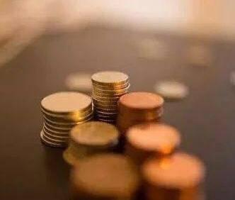 安其威微电子获数千万元A轮融资 航天科工领投 德联资本跟投