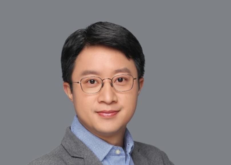前微软亚洲研究院资深研究员梅涛博士加盟京东,担纲计算机视觉与多媒体研发