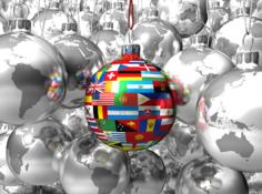 人工智能军备竞赛:一文尽览全球主要国家AI战略