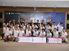 「一人团队」勇夺冠军:IJCAI 2018 阿里妈妈国际广告算法大赛圆满落幕