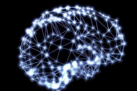 《神经网络和深度学习》系列文章十八:反向传播:整体描述