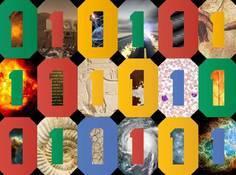 走向实用化:谷歌量子计算的三大商业前景