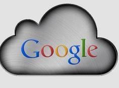 谷歌云提出渐进式神经架构搜索:高效搜索高质量CNN结构