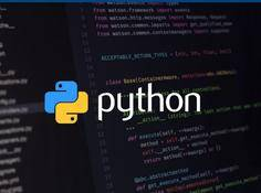 7个Python特殊技巧,助力你的数据分析工作之路
