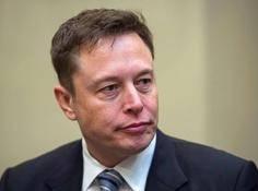 马斯克涉嫌欺诈遭美国证监会起诉:CEO职位难保