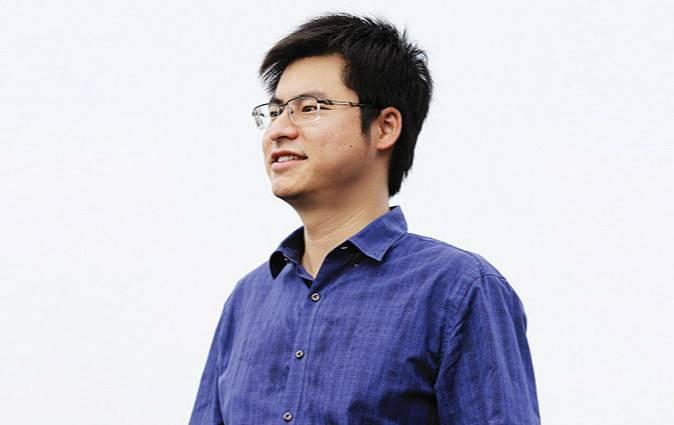 对话郑宇: 做城市计算比AlphaGo难多了, 但这就是我在京东金融继续All in的事