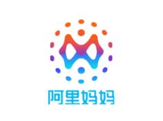 阿里妈妈资深技术专家刘凯鹏解读基于深度学习的智能搜索营销