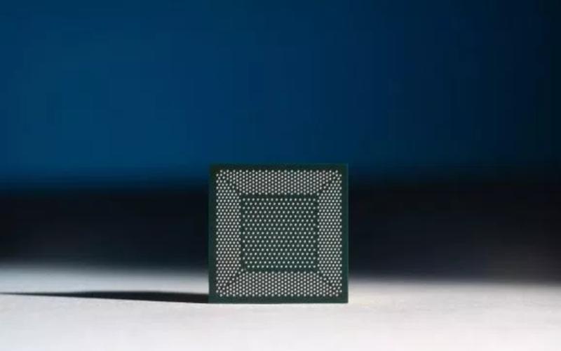 效率可达CPU一万倍、内含800万神经元:英特尔发布神经形态芯片超算