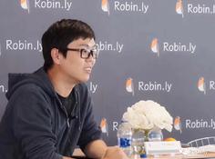 Caffe作者贾扬清:AI,从大数据演进到高性能计算