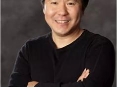 计算机理论顶会STOC 2021奖项出炉,滕尚华等华人学者获奖