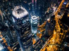 疫情重构经济,传统企业「数字化」的通关密码是什么?