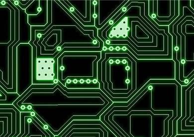 忘了智能手机吧,Edge AI搭配Cortex M系列才是王道