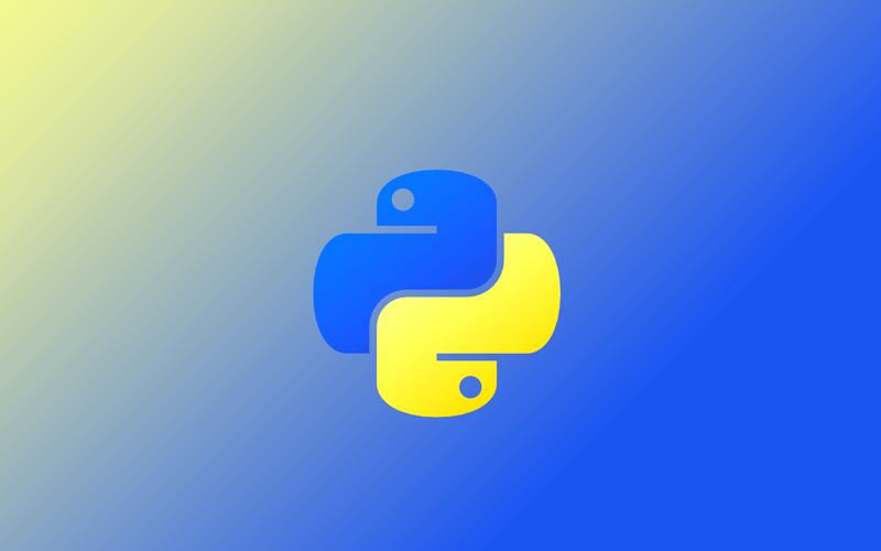 码如其人,同学你能写一手漂亮的Python函数吗