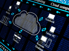 终结亚马逊一家独大:AI时代微软谷歌云服务的四个机遇