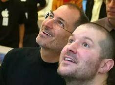 让苹果折损90亿美元:乔布斯挚友、首席设计官艾维将离职创业