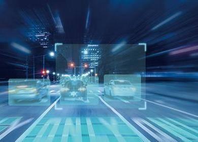 自动驾驶中的决策规划算法概述