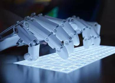 又一壮举!GPT-3首次完成剧本创作,AI解决创造性问题的能力正迅速提升
