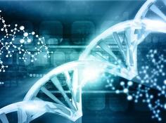 益序医疗新一轮融资数千万人民币,从药物基因检测到智能处方辅助决策,新药学服务模式将实现多方共赢