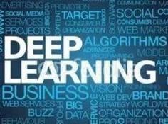 16625篇论文揭示25年来AI进化规律!深度学习时代行将结束!