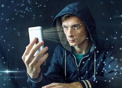 聚焦用户本质需求,解读UCloud极简产品背后的极深技术