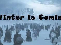资本寒冬:盘点2018美国风投青睐和抛弃的创业公司