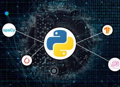 绝不能错过的24个顶级Python库