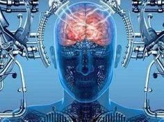 """脑机接口不断迎来重大突破,""""思想钢印""""还会远吗?"""