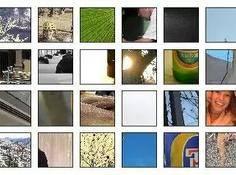 手把手 | Apache MXNet助力数字营销,检测社交网络照片中的商标品牌