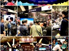 二次元AI画师、防遮挡弹幕,腾讯多项AI技术亮相SIGGRAPH Asia 2018