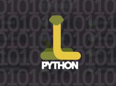 这些Python代码技巧,你肯定还不知道
