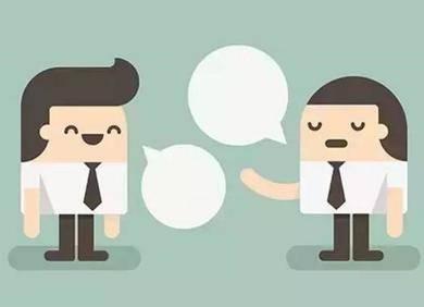 对话开放平台的全面战争:技术or商业竞逐?