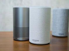 亚马逊员工再爆Alexa可查家庭住址与电话号码, 体验与隐私真的平衡不了?