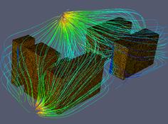 从浅层模型到深度模型:概览机器学习优化算法