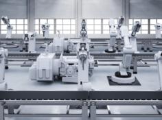 IBM最新研究:多数公司并没有为未来IT需求做好准备