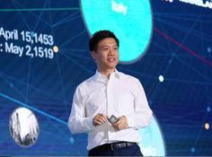 专访吴明辉:明略数据成长为企业级大数据独角兽的秘密