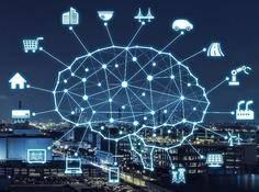 创新工场李开复2021年预测:外在环境引发六大结构性变化,医疗、工业、企服等行业迎来新机遇