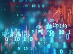 在时间关系数据上AutoML:一个新的前沿