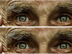 消灭所有马赛克,谷歌宣布机器学习图像锐化工具RAISR