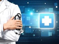 辉瑞、BMS、阿斯利康等大型医药公司,如何使用AI加速药物研发?