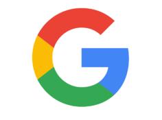 为推进科学研究,谷歌呼吁建立标准的数据生态系统
