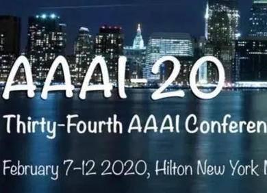 AAAI 2020 故事结局预测任务上的区分性句子建模