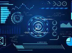如何在计算机上配置数据科学开发环境