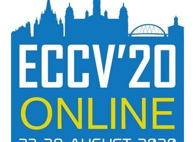 ECCV 2020 Spotlight | 多标签长尾识别前沿进展