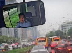 Mobileye要把无人公交开进北京, 以色列技术公司与中国关系愈加紧密?