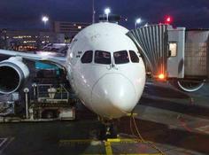 AI赋能航空,从安全保障到用户体验变革即将发生