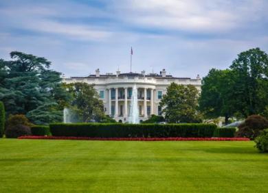 白宫启动AI.GOV计划,呼吁各界携手共同推进AI发展