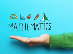 从全局最优性到学习表征不变性,一文揭秘深度学习成功的数学原因