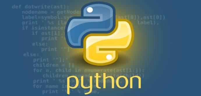 一文带你了解 Python 集合与基本的集合运算