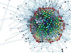 不使用先验知识与复杂训练策略,从头训练二值神经网络!