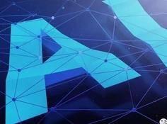 埃森哲报告:AI赋能保险,三大应用场景如何重构价值链?
